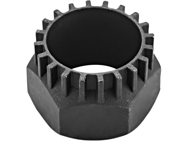 Park Tool BBT-32C bottom bracket wrench